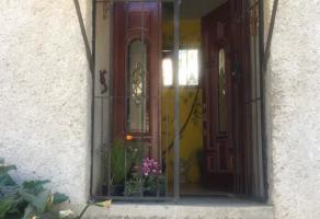 Foto de casa en venta en San Miguel Topilejo, Tlalpan, DF / CDMX, 15920398,  no 01