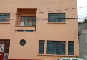 Foto de casa en venta en Obrera, Cuauhtémoc, DF / CDMX, 17721150,  no 01