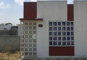 Foto de casa en venta en San Bartolo Cuautlalpan, Zumpango, México, 14417254,  no 01