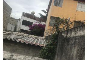 Foto de terreno habitacional en venta en Presidentes Ejidales 1a Sección, Coyoacán, DF / CDMX, 16940498,  no 01