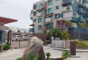 Foto de departamento en renta en Guadalupe Victoria, Tijuana, Baja California, 15416497,  no 01