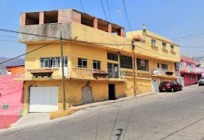 Foto de casa en venta en Lázaro Cárdenas 1ra. Sección, Tlalnepantla de Baz, México, 22237212,  no 01