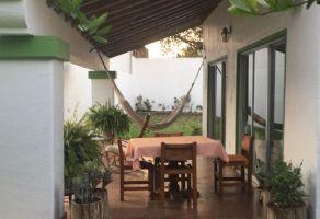 Foto de casa en venta y renta en Manantiales, Cuautla, Morelos, 15851853,  no 01