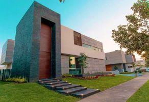 Foto de casa en venta en Jardín Real, Zapopan, Jalisco, 13091028,  no 01