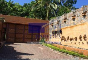 Foto de departamento en venta en Ixtapa, Zihuatanejo de Azueta, Guerrero, 17781532,  no 01