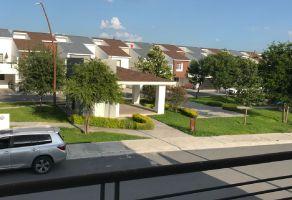 Foto de casa en renta en Parque Industrial Milenium, Apodaca, Nuevo León, 15114500,  no 01