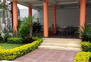 Foto de departamento en venta en Cuautlixco, Cuautla, Morelos, 6910372,  no 01