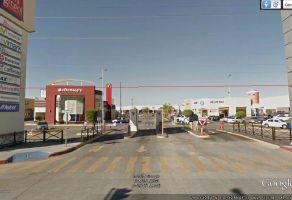 Foto de local en renta en Sahuaro Indeco, Hermosillo, Sonora, 20603919,  no 01