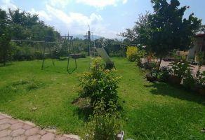 Foto de terreno habitacional en venta en Fraile, Tlalixtac de Cabrera, Oaxaca, 21343162,  no 01