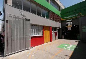Foto de local en renta en Granjas México, Iztacalco, DF / CDMX, 14430139,  no 01