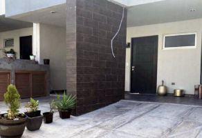 Foto de casa en venta en Xochimilco Solidaridad, Tijuana, Baja California, 19594304,  no 01