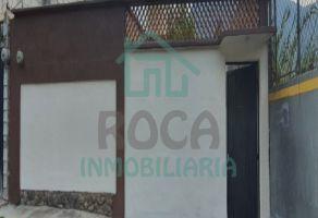 Foto de casa en venta en 2000, Nogales, Veracruz de Ignacio de la Llave, 20173434,  no 01