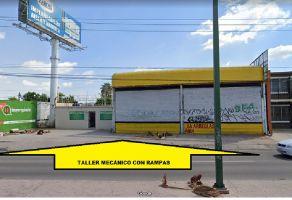 Foto de local en renta en Modelo, Hermosillo, Sonora, 14693860,  no 01