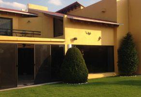 Foto de casa en venta en Lomas de Valle Escondido, Atizapán de Zaragoza, México, 21951631,  no 01