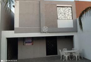 Foto de casa en venta en Privada San Miguel, Guadalupe, Nuevo León, 19344363,  no 01