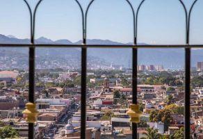 Foto de departamento en venta en Coapinole, Puerto Vallarta, Jalisco, 20743029,  no 01