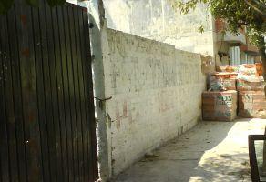 Foto de terreno habitacional en venta en Polanco IV Sección, Miguel Hidalgo, DF / CDMX, 19963861,  no 01