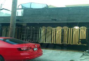 Foto de casa en venta en 3 Caminos, Guadalupe, Nuevo León, 11598651,  no 01