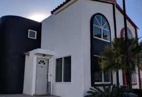 Foto de casa en condominio en venta en Antares, San Pedro Tlaquepaque, Jalisco, 6894200,  no 01