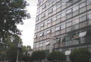 Foto de oficina en renta en Del Valle Norte, Benito Juárez, DF / CDMX, 19132194,  no 01