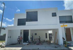Foto de casa en venta en El Barro, Santiago, Nuevo León, 22112920,  no 01