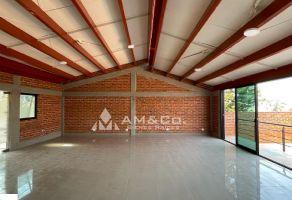 Foto de oficina en renta en Cerro Del Tesoro, San Pedro Tlaquepaque, Jalisco, 20806884,  no 01