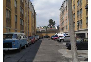 Foto de departamento en venta en Santa Rosa, Gustavo A. Madero, DF / CDMX, 21673685,  no 01