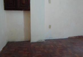 Foto de local en venta en Nueva Santa Maria, Azcapotzalco, DF / CDMX, 16081186,  no 01