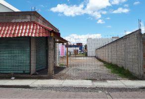 Foto de terreno comercial en renta en Cholula, San Pedro Cholula, Puebla, 20530457,  no 01
