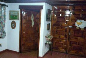 Foto de casa en venta en San Diego Churubusco, Coyoacán, DF / CDMX, 15372762,  no 01