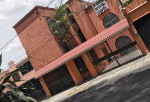 Foto de casa en venta en Prado Churubusco, Coyoacán, DF / CDMX, 15719113,  no 01