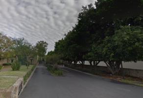 Foto de terreno habitacional en venta en Indígena San Juan de Ocotan, Zapopan, Jalisco, 13720999,  no 01
