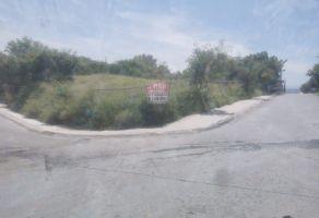 Foto de terreno comercial en venta en Colinas de San Juan, Juárez, Nuevo León, 20084878,  no 01