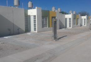 Foto de casa en venta en Santo Tomás, Soledad de Graciano Sánchez, San Luis Potosí, 5972281,  no 01