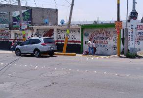 Foto de local en venta en San Vicente Chicoloapan de Juárez Centro, Chicoloapan, México, 12511399,  no 01
