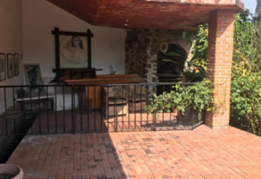 Foto de casa en venta en Lomas de Jiutepec, Jiutepec, Morelos, 13385511,  no 01