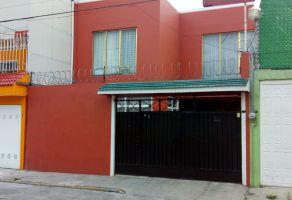 Foto de casa en venta en San Juan de Aragón, Gustavo A. Madero, Distrito Federal, 6200328,  no 01