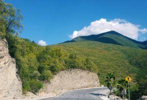 Foto de terreno habitacional en venta en Las Águilas, Guadalupe, Nuevo León, 10005145,  no 01