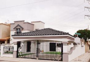 Foto de casa en renta en Montecarlo 2a Sección, Mexicali, Baja California, 21275010,  no 01