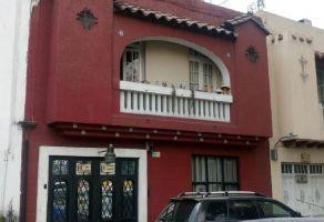 Foto de casa en venta en San Miguel Chapultepec I Sección, Miguel Hidalgo, Distrito Federal, 6893379,  no 01