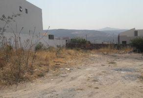 Foto de terreno habitacional en venta en Centro, León, Guanajuato, 11598633,  no 01
