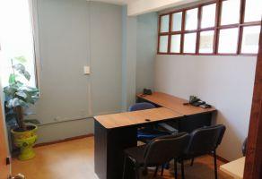 Foto de oficina en renta en Cervecera Modelo, Naucalpan de Juárez, México, 17582438,  no 01