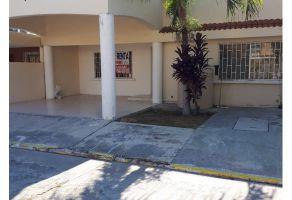 Foto de casa en renta en Ciudad del Carmen Centro, Carmen, Campeche, 15231268,  no 01