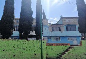 Foto de casa en venta en La Casilda, Gustavo A. Madero, DF / CDMX, 15904560,  no 01