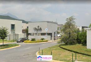 Foto de casa en venta en La Joya Privada Residencial, Monterrey, Nuevo León, 19825320,  no 01