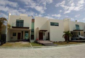 Foto de casa en renta en Ciudad del Carmen Centro, Carmen, Campeche, 15149433,  no 01