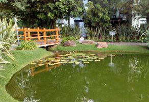 Foto de terreno habitacional en venta en Virreyes Residencial, Zapopan, Jalisco, 17269561,  no 01
