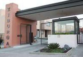 Foto de casa en venta en Juriquilla, Querétaro, Querétaro, 20813238,  no 01