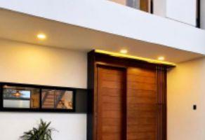 Foto de casa en venta en Real de Huejotzingo, Huejotzingo, Puebla, 21111158,  no 01
