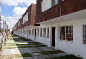 Foto de casa en venta en San Isidro, San Juan del Río, Querétaro, 22188293,  no 01